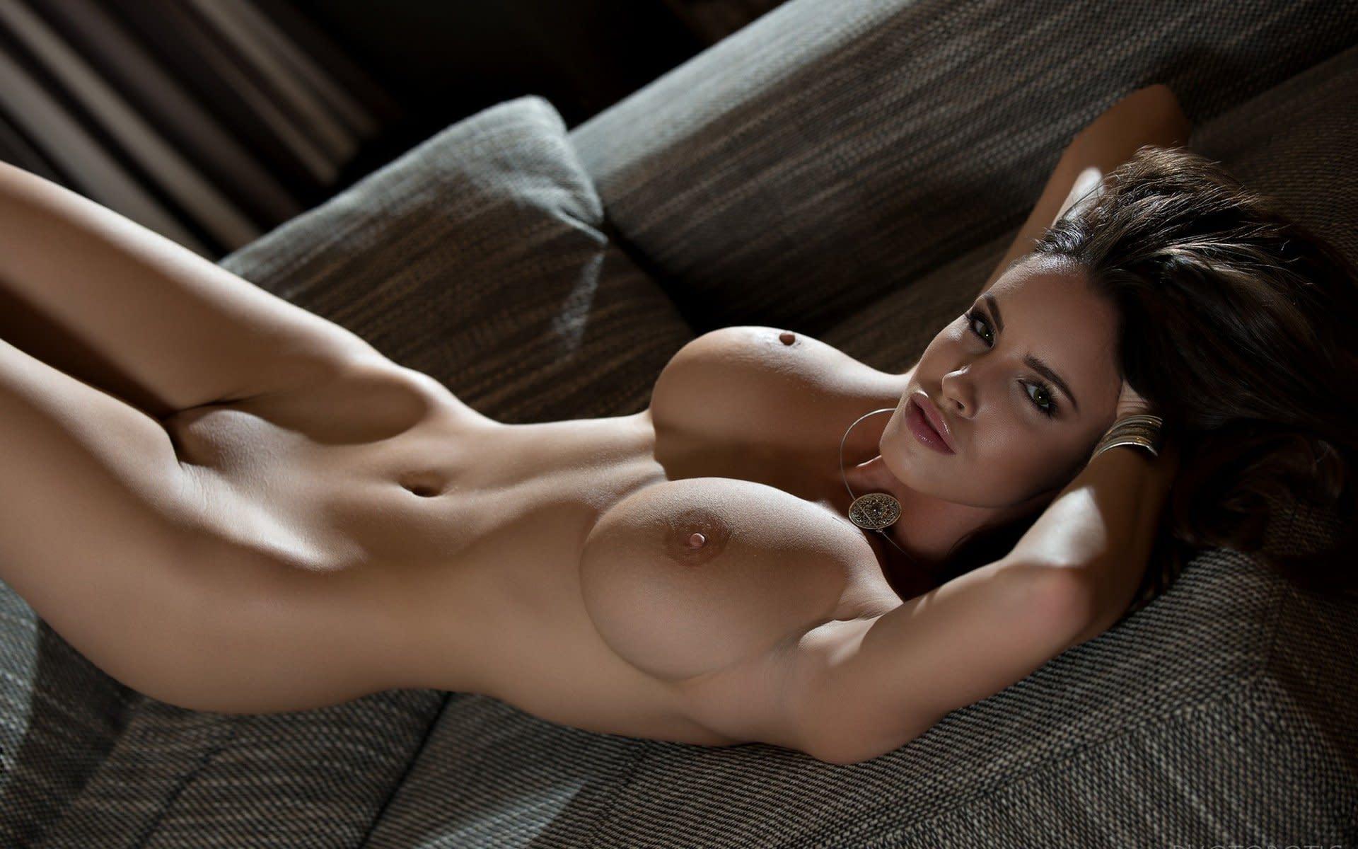 hot-photos-of-nuda-gf-cought-nude