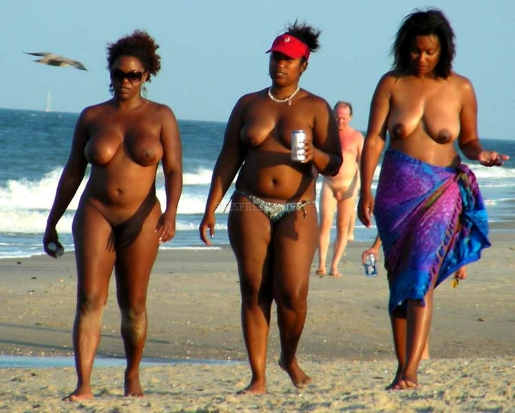 Somali women xxx