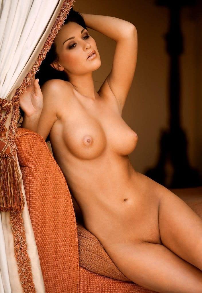 french-naked-women-photos