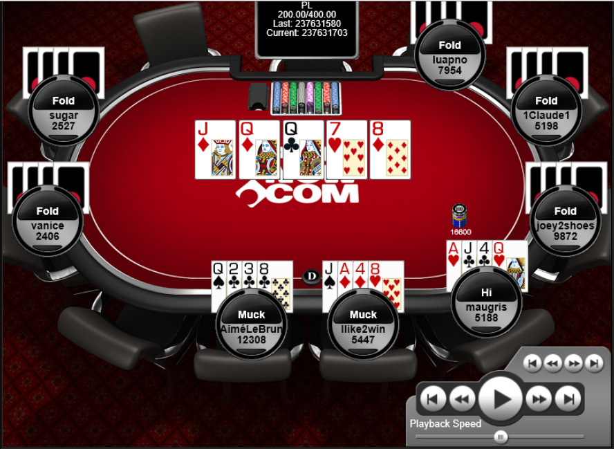 4-8 limit poker strategy betonline poker android download