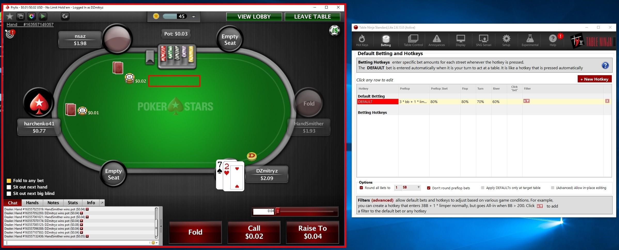 ne-rabotaet-pokerstrategy