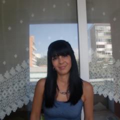 Anna7404