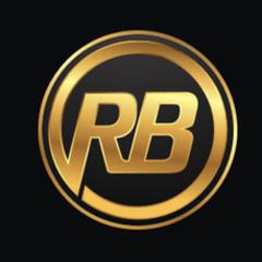 RBrito82