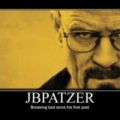 jbpatzer