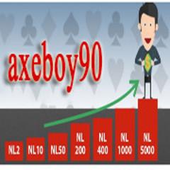 axeboy90