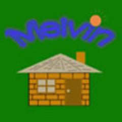 wyw2008