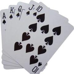 PokerFeisser