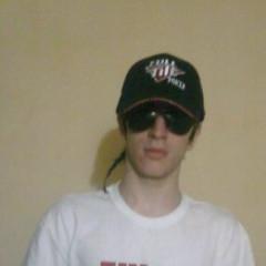 chatin2011