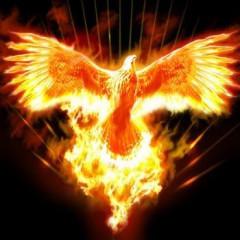 PhoenixPhreak