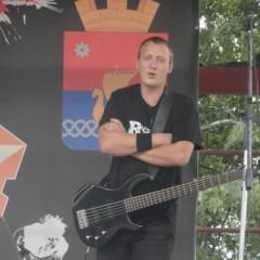 Makogonov