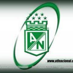 CristianPardo92