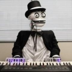 isLuckyRobot