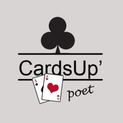 CardsUpPoet