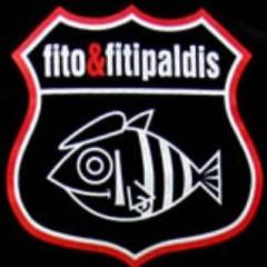 Fitipaldi77