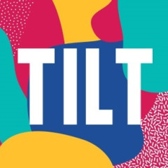 TiltMan2017