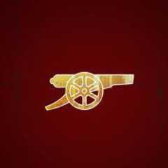 arsenal85bs