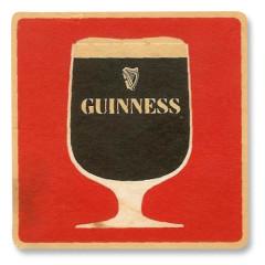 GuinnessD