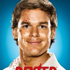 Dexter80