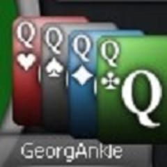 GeorgAnkle
