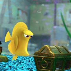 G0ldFish89