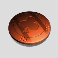 pokerAJ