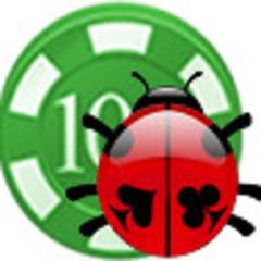 pokerdebugger