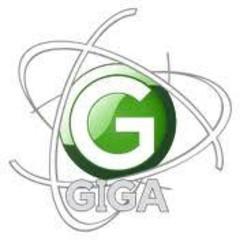 gigaPT