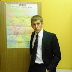 igorvictorovich2009