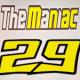 TheManiac29