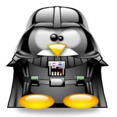 pinguino31500
