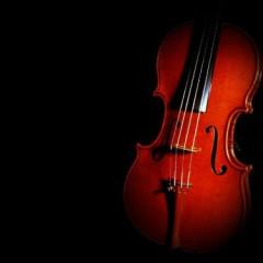 violin87