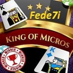 Fede7i