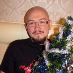Mitryakov