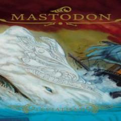 DiMastodon