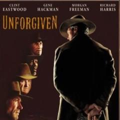 Unforgiven1977