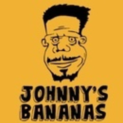 johnybananas