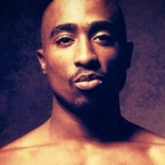 TupacLive96