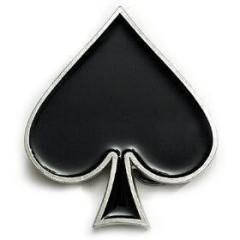 PokerStrategista
