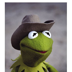 Kermit97