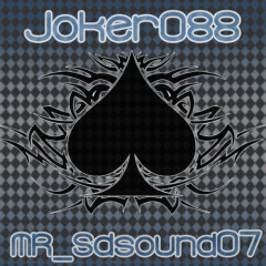Joker088