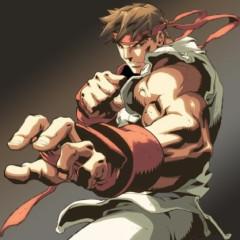 Ryu59
