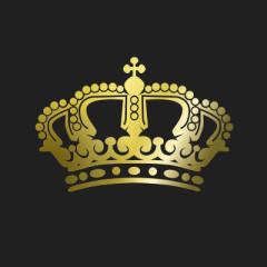 innoko