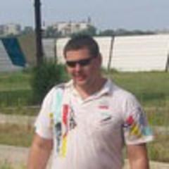 VyacheslavIgorevich