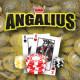 angalius