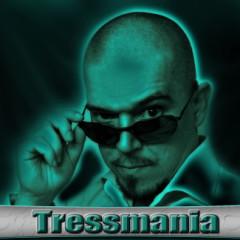 Tressman316