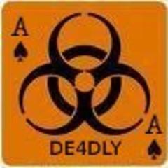 DE4DLY