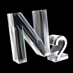 N2ator