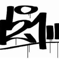 seer721