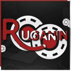 Ruganin