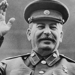 StalinPlusEV